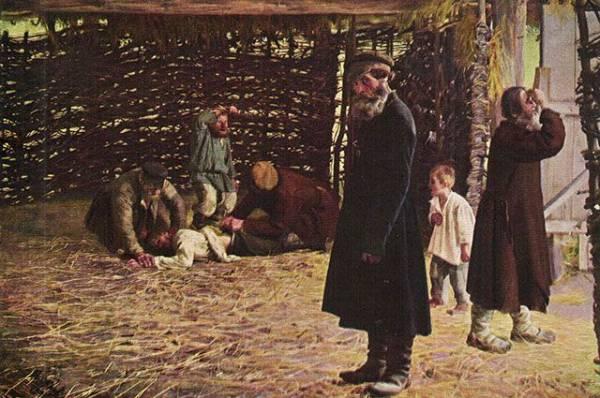 Педагогика прошлого. Чем отличается учение Ушинского от современных идей?
