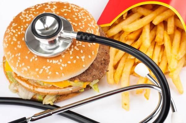 Креветки под запретом. Неожиданные продукты, которые повышают холестерин