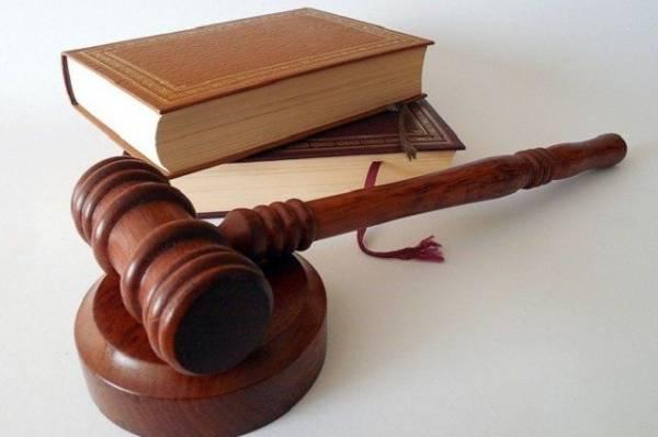 В Туле серийного насильника осудили на 12 лет