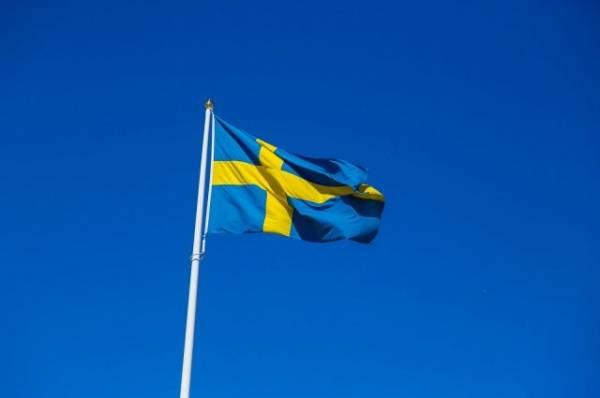 Восемь человек пострадали в результате нападения на юге Швеции