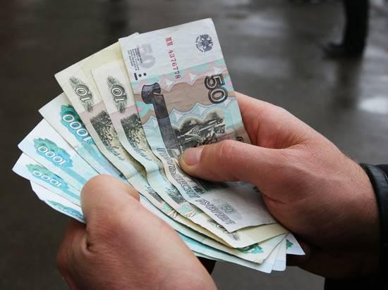 Юрист назвала способ выбить прибавку к пенсии