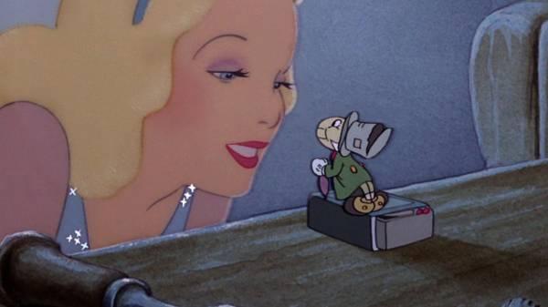 """Голубая фея потемнеет: Disney утвердила полный каст ремейка """"Пиноккио"""""""