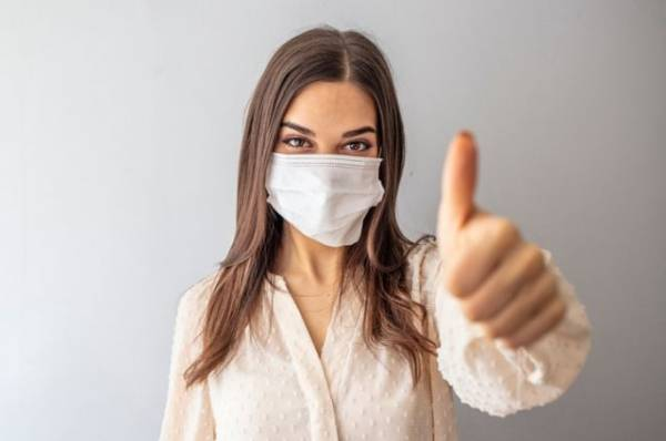 Кто будет тяжело болеть COVID-19? Ученые могут прочитать это в наших генах