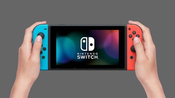 Разработчики уже получают девкиты Nintendo Switch Pro, в играх стоит ждать улучшений - инсайдер