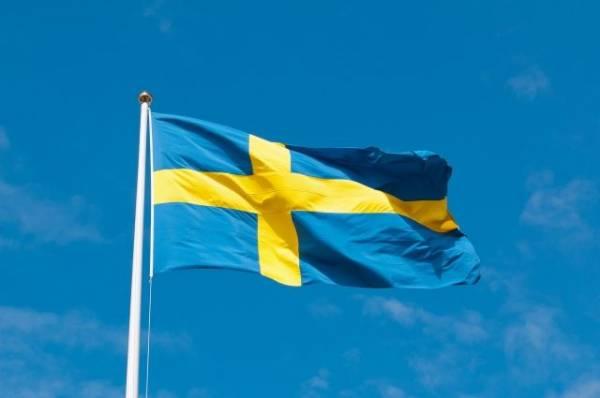 СМИ рассказали о подозреваемом в вооруженном нападении на юге Швеции
