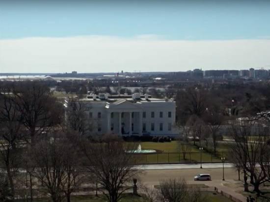 США предъявили России условие для избежания новых санкций