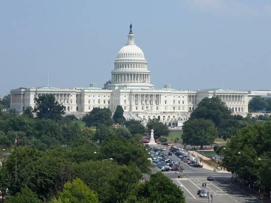 В нижней палате Конгресса США поддержали реформу избирательной системы