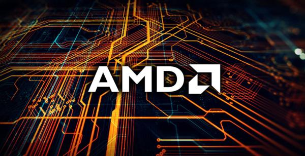 Аналог DLSS от AMD будет запущен одновременно на PC, Xbox Series X|S и PlayStation 5 - слух