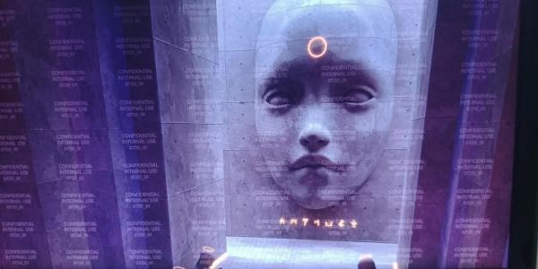 Отец Dark Souls готовит ролевой меха-экшен в открытом мире? Появились новые слухи о следующей игре FromSoftware