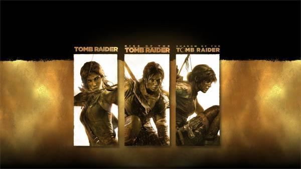 Полная трилогия последних игр: Square Enix готовится анонсировать сборник Tomb Raider: Definitive Survivor Trilogy