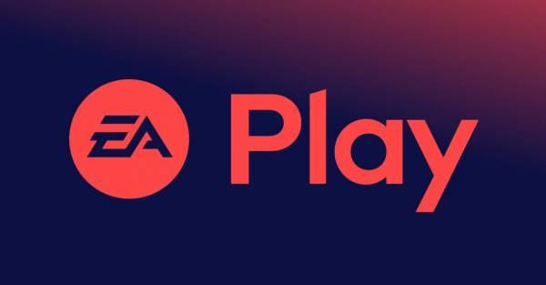 Игры для PlayStation 4 за копейки: Последний шанс воспользоваться уникальным предложением в PS Store
