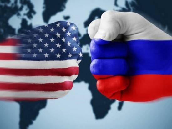 Госдеп обвинил разведслужбы России в распространении дезинформации о вакцинах США