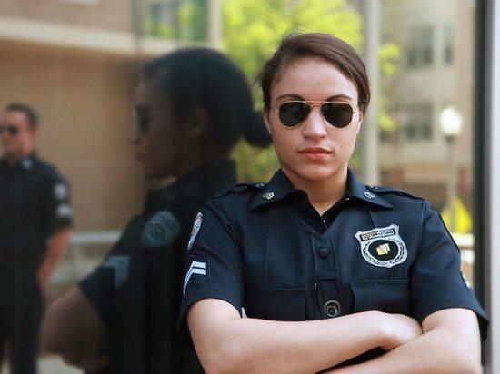 В Брюсселе ввели полицейские патрули для борьбы с домогательствами
