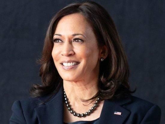 Вице-президент США призвала строить работающий на женщин мир