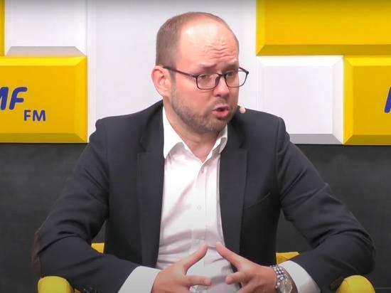 Польша решила выслать двух белорусских консулов