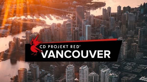 """Разработчики """"Ведьмака 3"""" и Cyberpunk 2077 расширяются - CD Projekt купила канадскую студию Digital Scapes"""