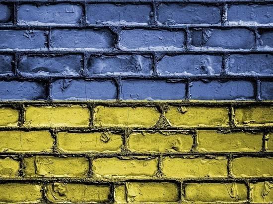 Украина выразила РФ протест из-за плакатов с дипломатами