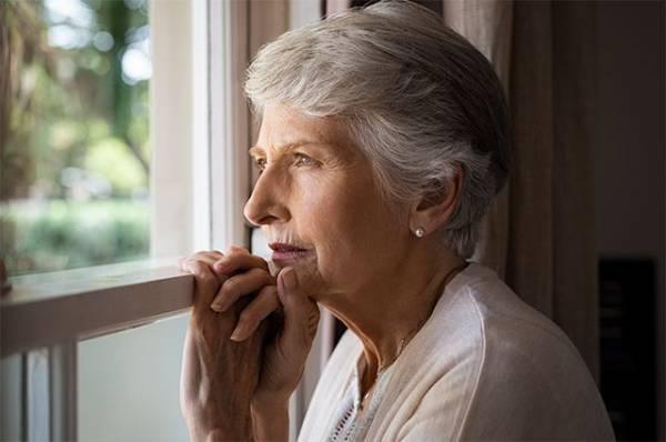 Печаль о потерянном времени. Что такое возраст меланхолии?