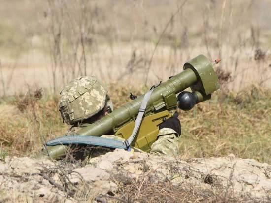 «Это безумие»: британцы назвали исход возможной войны Украины с Россией