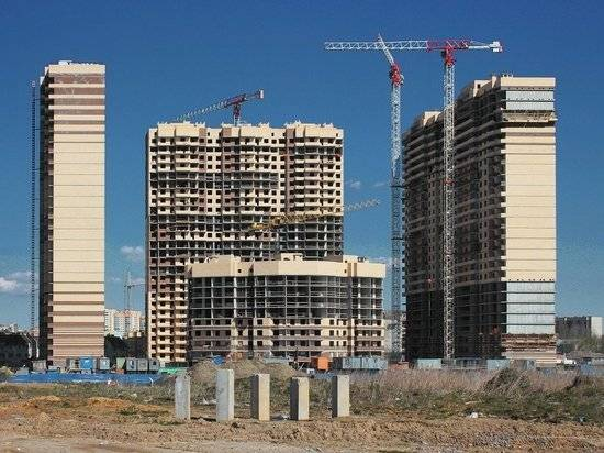 ФАС проверит обоснованность роста цен на квартиры