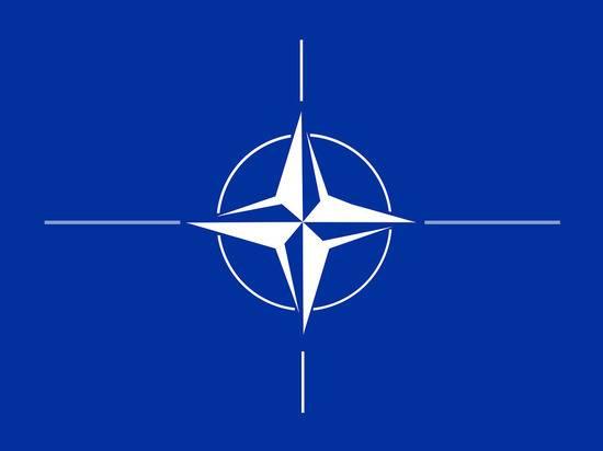 Блинкен встретится с партнерами по НАТО из-за «военной активности» РФ