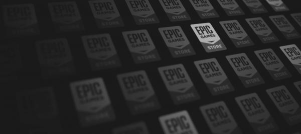 Epic Games потеряла на EGS сотни миллионов долларов - магазин начнет приносить прибыль не раньше 2023 года