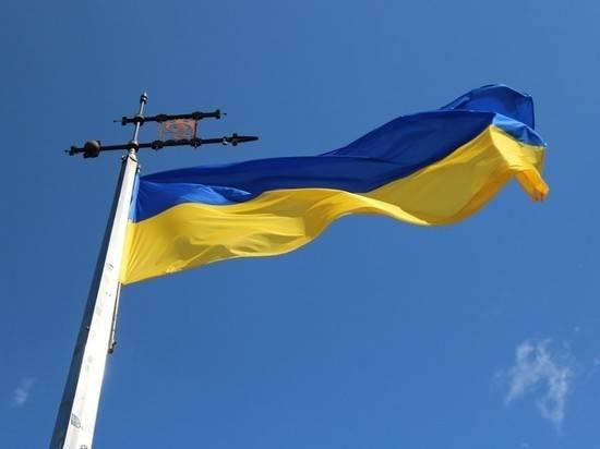 """Генерал ВСУ назвал """"критически важные"""" для России города Украины"""