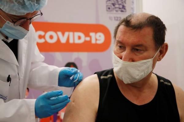Ловушка для мутанта. Защитят ли вакцины от новых штаммов коронавируса?
