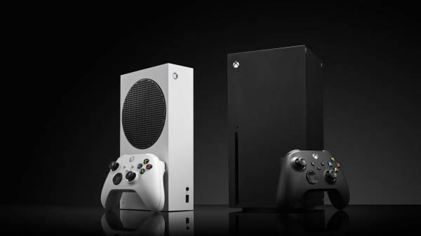 PlayStation 5 обошла Xbox Series X|S и Switch по продажам за март в Великобритании - лидирует второй месяц подряд