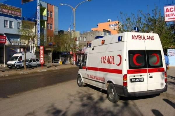 Стали известны подробности о погибшей в ДТП с автобусом в Турции россиянке
