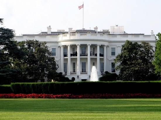 В CША заявили, что не готовы снять санкции с Ирана