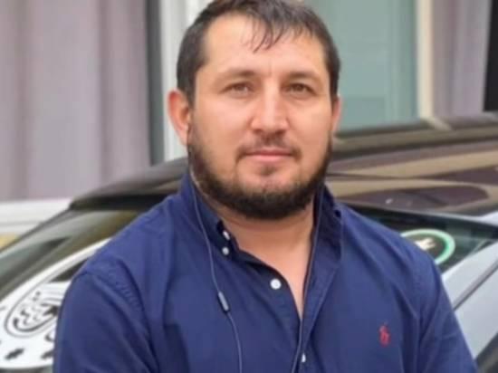 Депортированного из Франции чеченского беженца передали кадыровцам