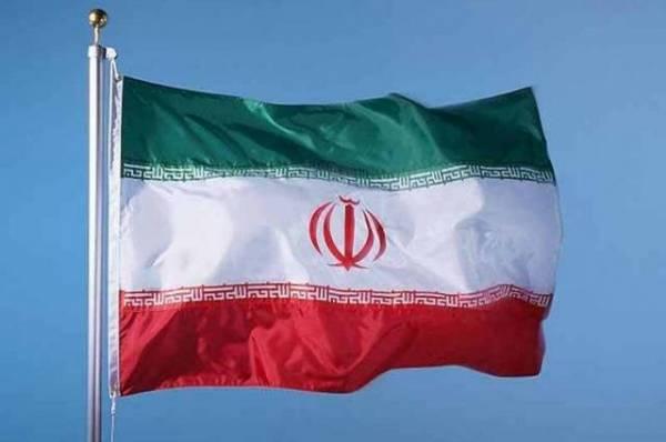 Иранские власти прокомментировали происшествие на ядерном объекте