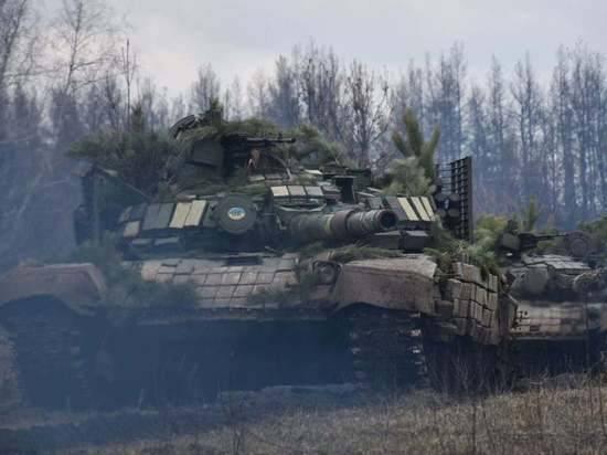 Офицер НАТО назвал удобный момент для «возвращения» Крыма Украине