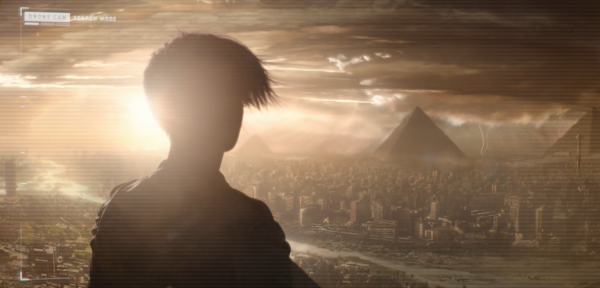 Perfect Dark, Everwild и Fable для Xbox Series X|S еще далеки от релиза - слух