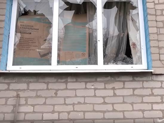 В ДНР гибель ребенка квалифицировали как теракт
