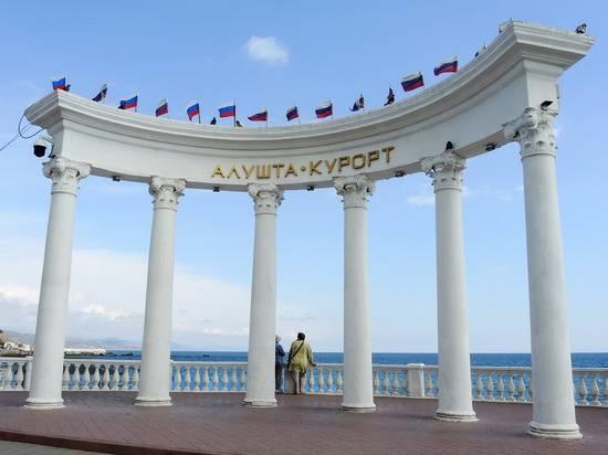 Цены на российских курортах шокировали собиравшихся в Турцию