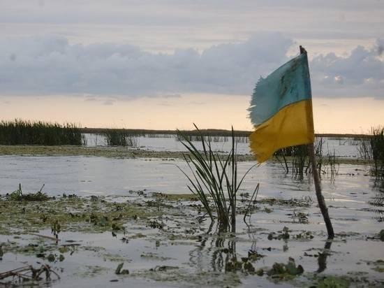 """ЛНР предупредила Киев о """"неизбежном нюрнберге"""""""