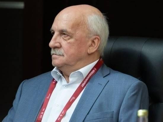 Полковник запаса объяснил действия российской армии вблизи украинской границы