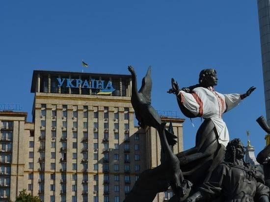 Украина решила выйти из очередного соглашения с СНГ