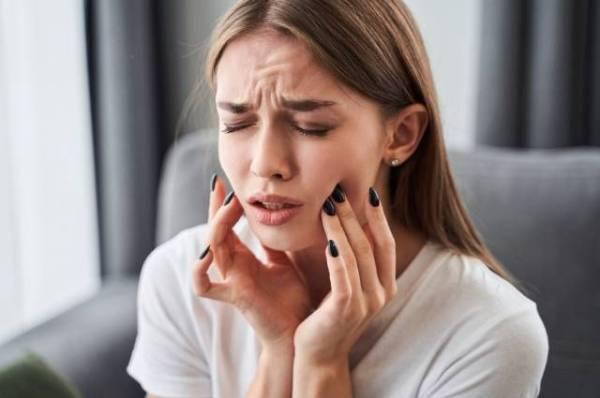 Диабет по зубам. Какие болезни может найти стоматолог?