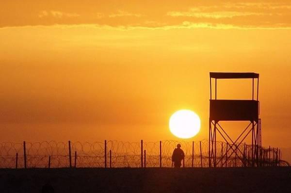 При ракетном обстреле базы в Ираке погиб турецкий военнослужащий