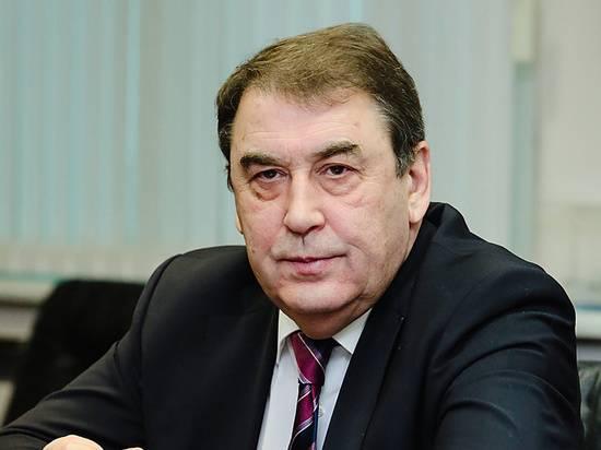 Бывший министр экономики Нечаев пояснил, куда лучше вкладывать деньги