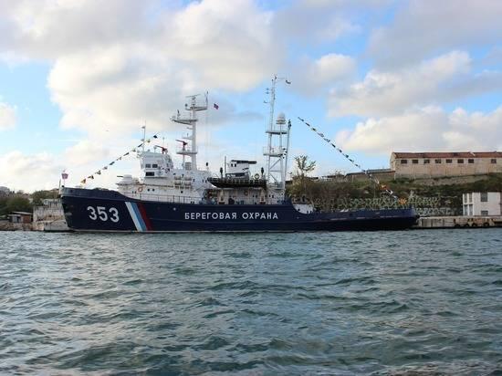 Шеремет попросил США не нервничать из-за доступа в Черное море