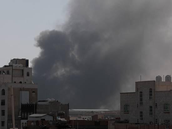 В Саудовской Аравии уничтожили системы ПВО американского производства