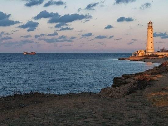 Эксперт оценил угрозы Черноморскому флоту от турецкого канала «Стамбул»