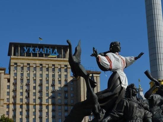 «Хуже на Украине»: депутат Рады оценил «гибель» Украины цитатой Тараса Шевченко