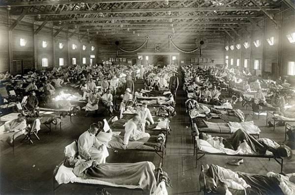 Когда из-за пандемии прекращали соревнования?