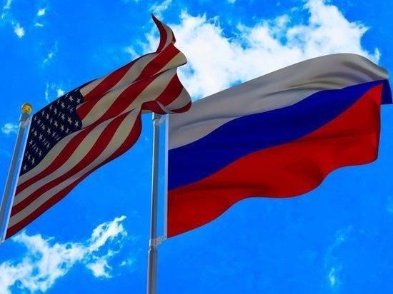 Контрсанкции России: американские СМИ оценили жесткие заявления Москвы
