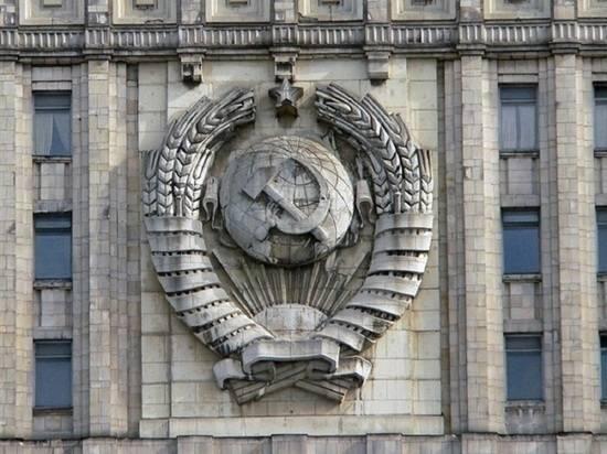 МИД РФ вызвал украинского дипломата из-за задержания консула в Петербурге